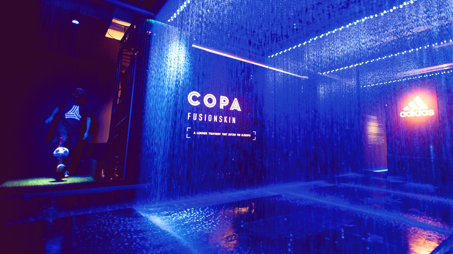 Copa_opt_Image 1