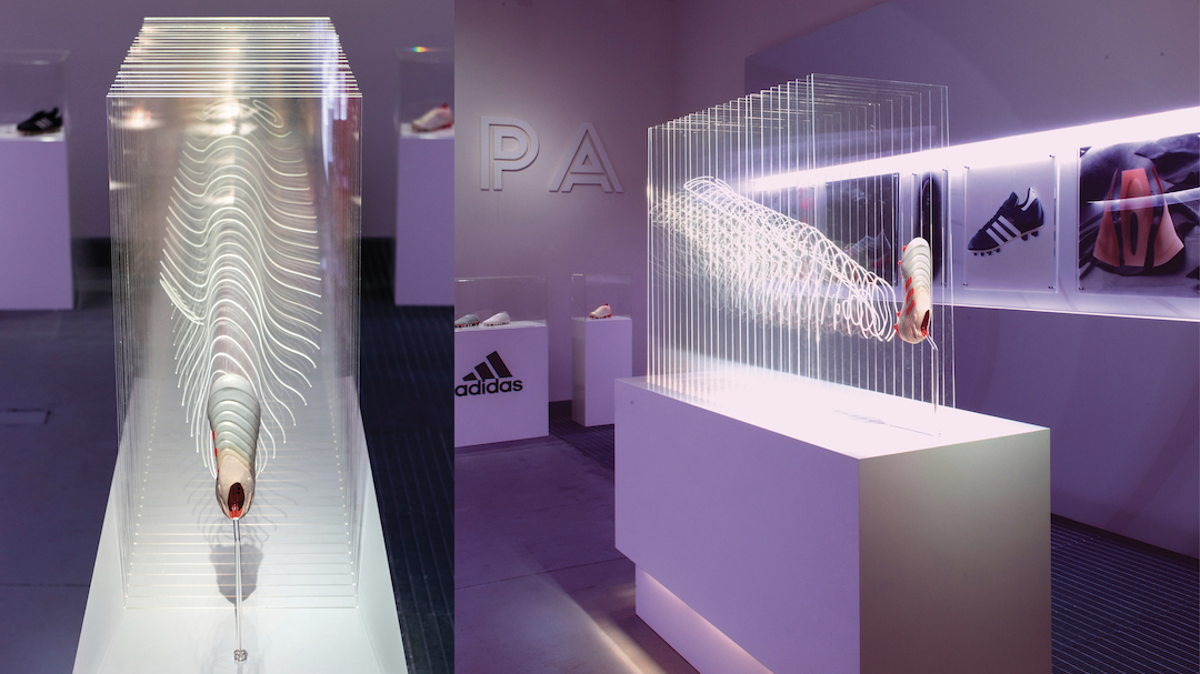 Copa_opt_Image 7