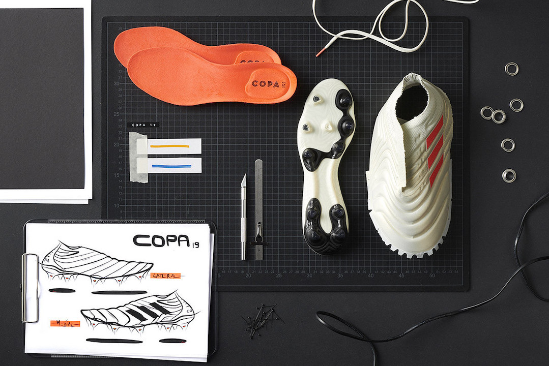 Copa_opt_Image 8