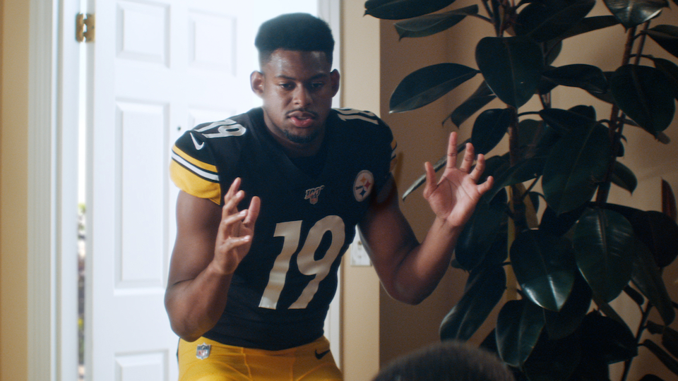 Madden20_TheDecision_JuJu